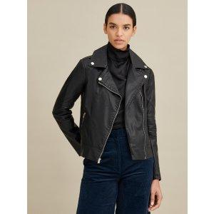 Wilsons Leather皮衣
