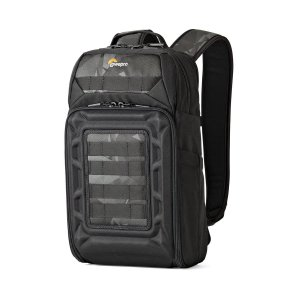 Lowepro DroneGuard BP 200 Backpack for DJI Mavic Pro / Air with Accessories