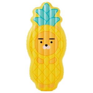 KAKAO FRIENDS菠萝气垫床- Ryan