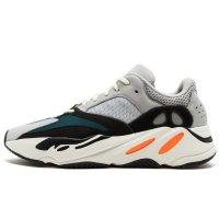 Yeezy 700 老爹鞋