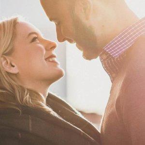 Save 15% on Any MembershipOnline dating website member Valentines deal@ eharmony