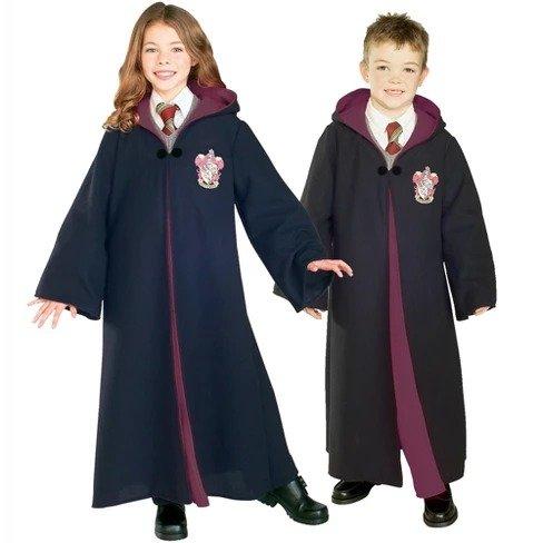 Harry Potter 服饰