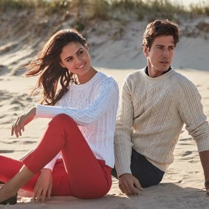 Up To 60% Off+Extra 25% OffBrooks Brothers Clothing Sale