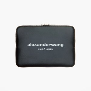 Alexander Wang手包