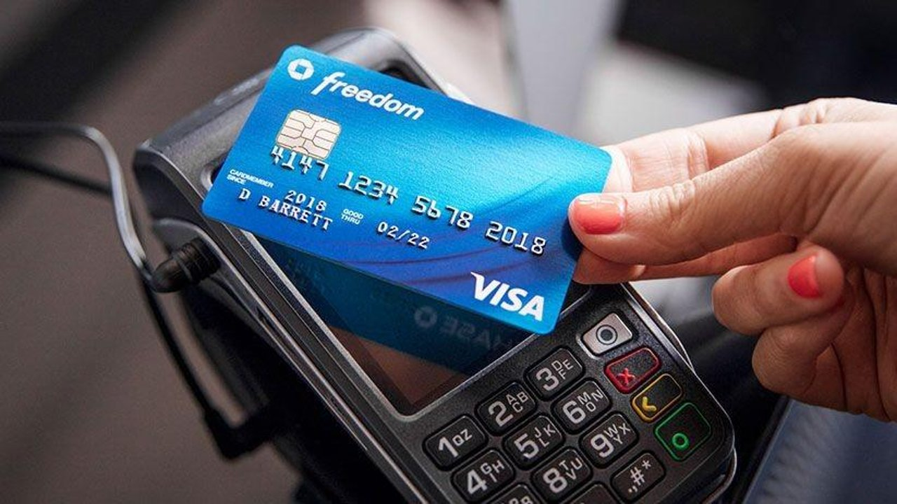 最新「懒人版」信用卡开卡经验分享