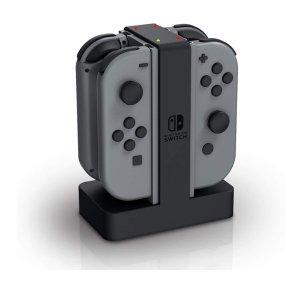 PowerA Nintendo Switch Joy-Con Charging Dock