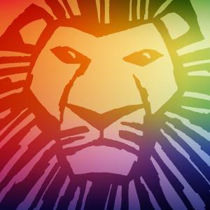 $141起 剧情紧凑 唱段精彩 不容错过纽约百老汇经典音乐剧《狮子王》领略辽阔非洲