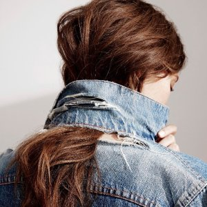 Up To 60% OffClothing Sale @ Levis