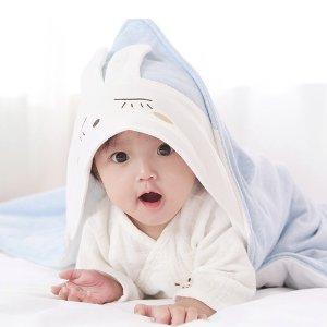 最高减¥70 全店满¥499包邮 可叠加多重折扣淘宝美国99划算节 海量母婴商品热卖,收全棉时代
