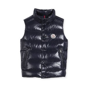 ad4a5e4d509a Kids Moncler   Neiman Marcus Last Day  Up to  500 Gift Card - Dealmoon