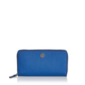 517f947fa75a Tory Burch Handbags   Bloomingdales Up to 30% Off+Extra 25% Off ...