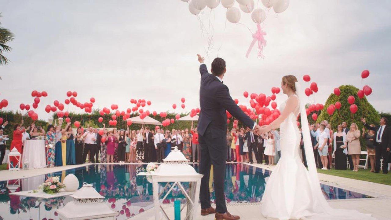 加拿大结婚攻略 | 领证及公证流程,一篇全搞定!