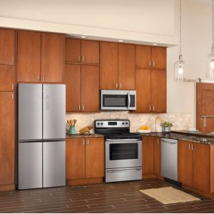 Up to 55% OFFSelect Home Appliances & Essentials @ AJMadison.com