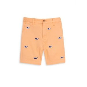 e00eedc5b Vineyard Vines Kids Items Sale   Saks Fifth Avenue Starting at ...