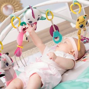 20% OffAlbee Baby Tiny Love Kids Toys on Sale