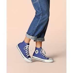 ConverseChuck Taylor All Star Seasonal Color High Top