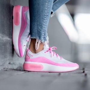 Nike女款Air Max DIA 多色选