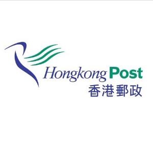 关税补贴+$20美金额外优惠券!PostPony全新邮寄线路:美国邮寄中国大陆无关税 !