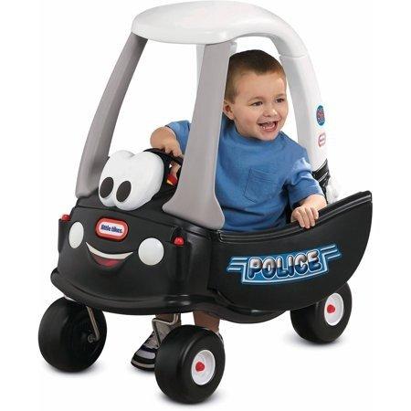 幼儿警车玩具车