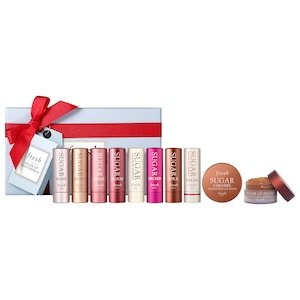 Sugar Lip Masterpiece Gift Set - Fresh | Sephora
