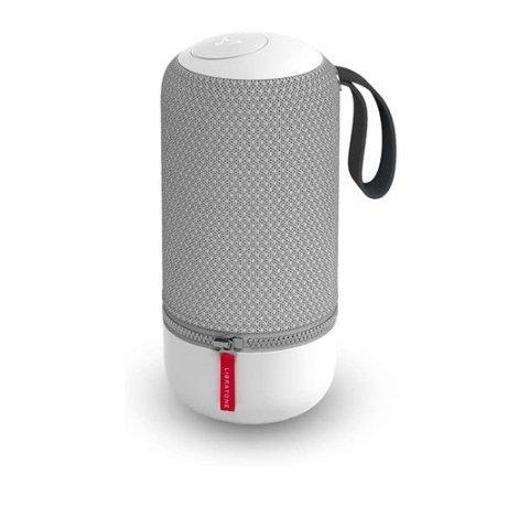 $57.99Libratone Zipp Mini Smart Speaker