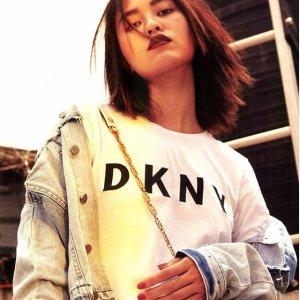 Extra 30% offSale styles @ DKNY