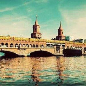 独享9.5优惠,£254 起【德国+奥地利+匈牙利+斯洛伐克+捷克 五日游】体验波西米亚风情,畅游东欧经典名胜