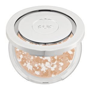 Pur cosmeticsBalancing Act Mattifying Skin Perfecting Powder
