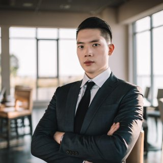 陈天瑜房产经纪 Dan Chen