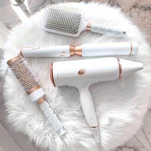 7折 PTR面膜套装有货独家:SkinCareRx 精选美妆护肤热卖 收T3美发护发仪器