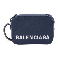 Balenciaga 相机包