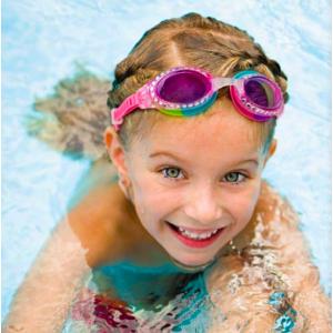 Stephen Joseph 儿童游泳镜