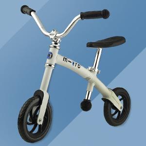 低至4.7折Micro Kickboard 等品牌儿童滑板车、平衡车、电动车优惠