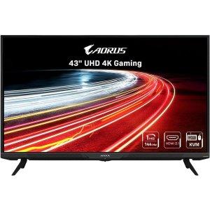 $999 HDMI2.1+DP1.4
