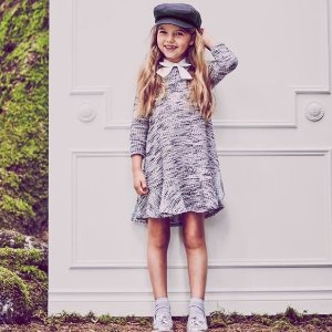 Up to 70% OffKids Dresses Sale @ Janie And Jack