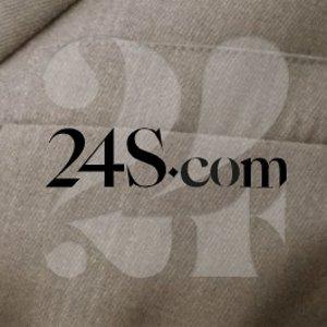 3折起 巴黎世家老爹鞋£45524S 大促持续进行中 收Chloe、Balenciaga、Loewe等超多大牌