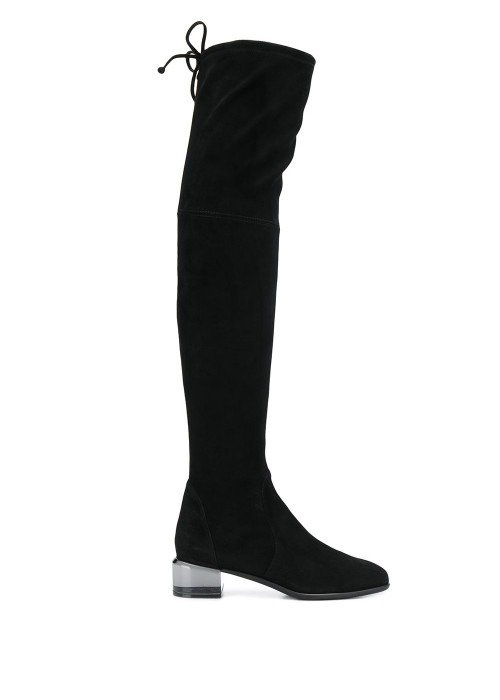 Charolet 高靴