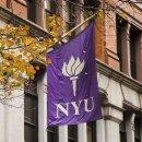 转校NYU 考虑一下NYU医学院今日声明 6亿包下MD学生所有学费