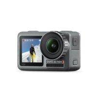 DJI Osmo Action 运动相机