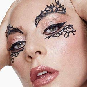 眼线唇釉应有尽有 €17起Lady Gaga 个人美妆品牌 HAUS Laboratories火热开售