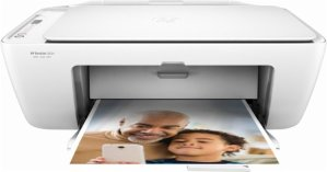 Coming Soon: $19.99 HP DeskJet 2624 Wireless All-In-One Instant Ink Ready Printer