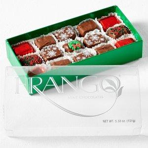 Extra 30% OffFrango Chocolates Sale