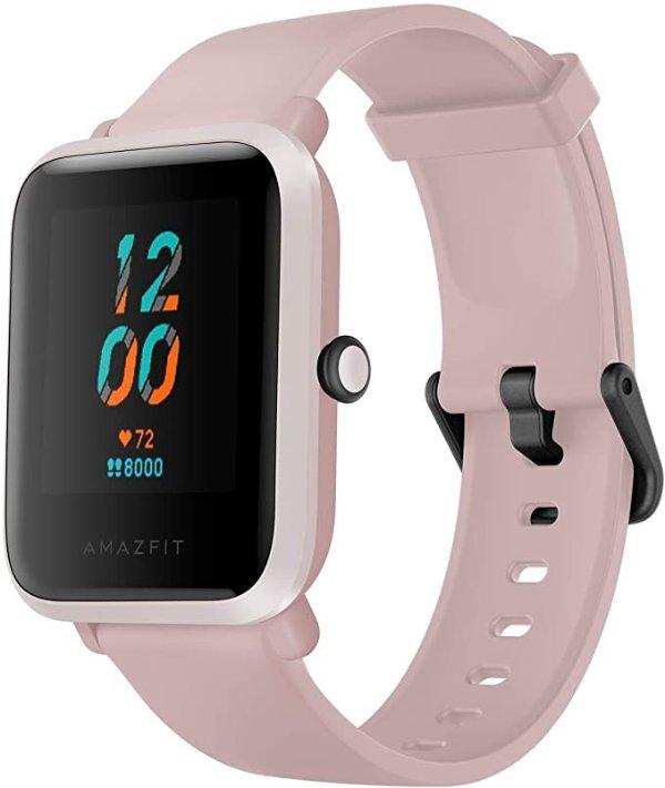 Bip S 运动手表