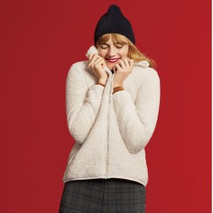From $14.9New Sale Items  @ UNIQLO