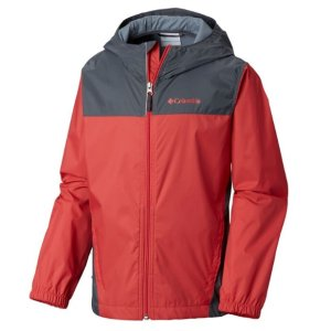 Up to 65% Off+FSWeb Specials for Kids Clothing Sale @ Columbia Sportswear