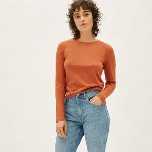 Everlane针织衫