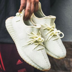 Buy & Sell Sneakersadiads Yeezy @ StockX