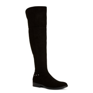 All Under $25Macys Boots Clearance Sale