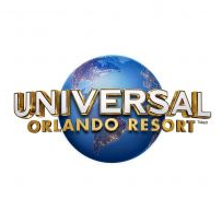 From $217Universal Orlando Tickets
