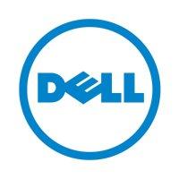 eBay 精选电子产品等热卖 Dell, Grays品牌参加